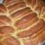 Çörek Nanin
