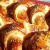 Patatesli Peynirli Tuzlu Ay Çöreği