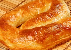 karaköy böreği