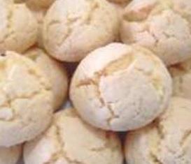 kolay un kurabiyesi tarifi